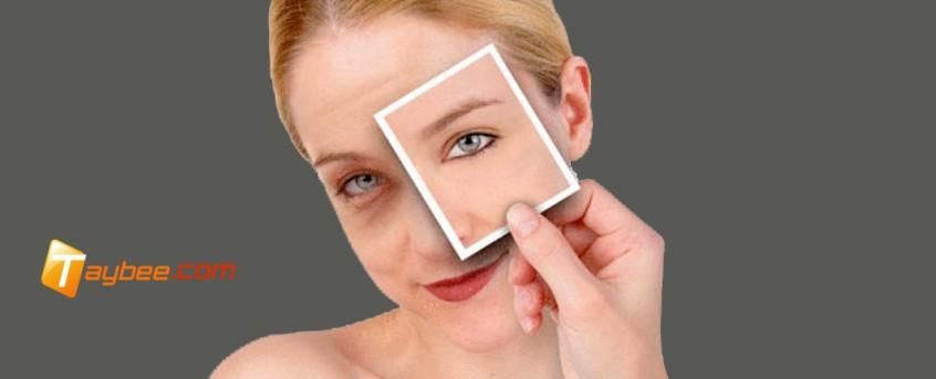 علماء يبتكرون جلدا صناعيا يشبه الطبيعي