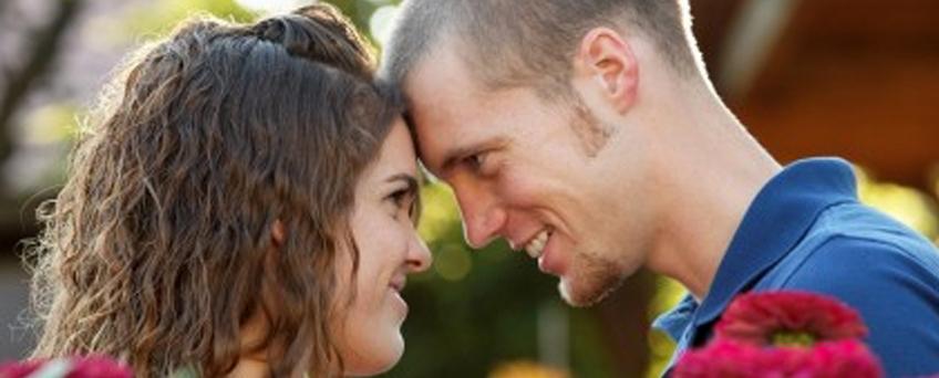 5 نصائح هامة لتفادي مشكلات ما قبل الزواج مباشرة