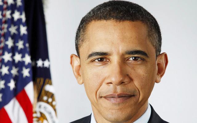 الناخبون الأمريكيون لا يرون تأييد أوباما لإسرائيل كافٍ!