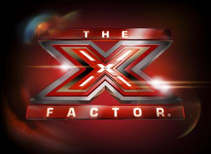 برنامج The X Factor 2013