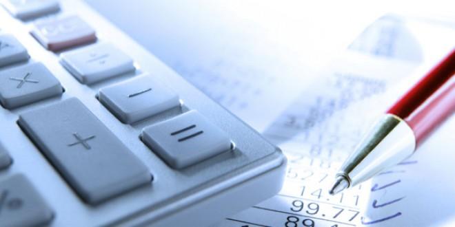 اتفاق بين مركز السلطات المحلية ووزارة المالية