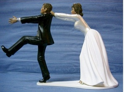 مفاهيم خاطئة عند الأزواج حول الاعتذار