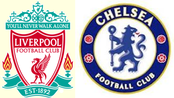 Liverpool-v-Chelsea-Premier-League-Predictions